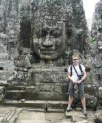 Kasia Bialek_3_Cambodia